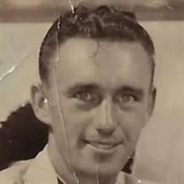 Robert Henry Schaer
