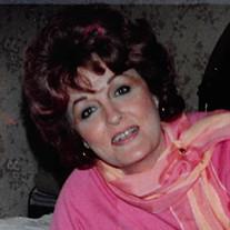 Norma Jean (Michael)  Hull