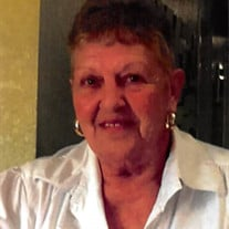 Sue Ella Myers