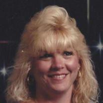 Becky Jo Jennings Schram