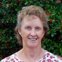 Norma Jean (Landers)  Jennings