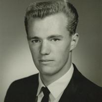 Bill Fillers