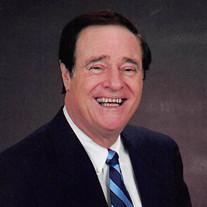 John K. Wilson
