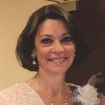 Lisa Smith Chapman