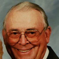 Jack G. Wilson