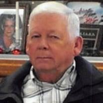 Harold Dean Graham