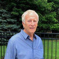 Mr. Douglas R. Alexander