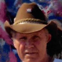 Cecil Freddie Stowers
