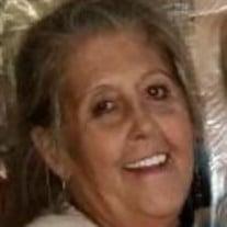 Mrs. Gail Yawn