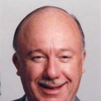 Jerry Lee Tombleson Sr.