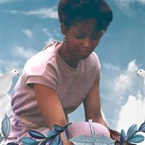 Deborah Ann Perry
