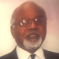 David S. Easley