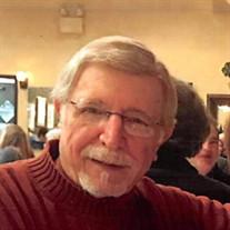 Thomas C. Macari