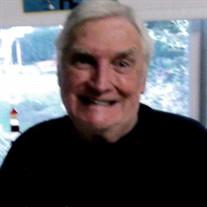Earl W. Hyden
