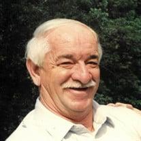 Raymond Lee Elliott