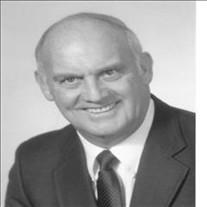 Bob D. Brumble