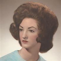 Elaine M. Pack