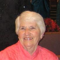 Alice M. Maher