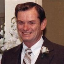 John Edward Fields