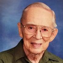 John Herbert Randall III