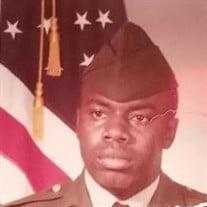 Mr. Maurice Dixon