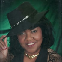 Mrs. Mary Young Fullilove