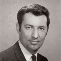 David L. Uhrich