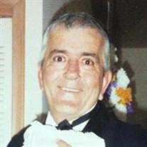 Gary M. Simons