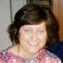 Eva J. Tamoga