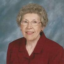Bernice Lavelle Kobel
