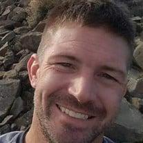 Jason T Hurley