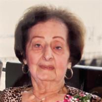 Giovanna A. Giangrasso