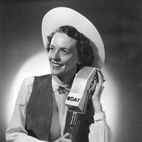 Dorothy A. Fandrich