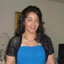 Mayra Elis Santiago