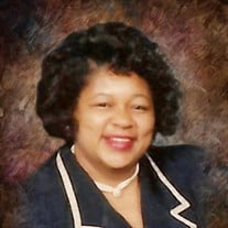 Ms Linda Joyce Simon