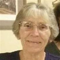 Teresa Regina King