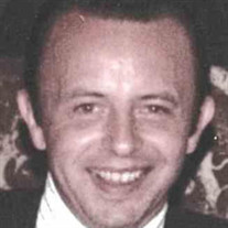 John L. Fortino