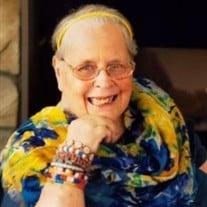 Lois C. Davis