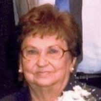 Dorothy R. Schum