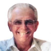 Jerry Lee Norwood