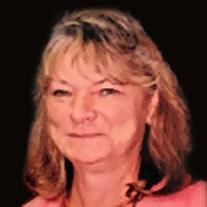 Gail D. Baum
