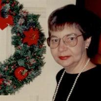 Reba L. Hawn