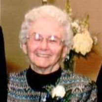 Mary A. Lorenz