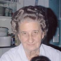 Helen Pauline Jones