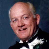 James R. Arvin