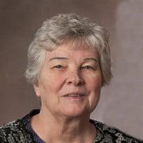 Judy L. Muhlbauer