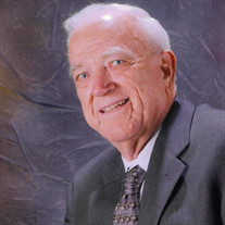 Charles Richard Fisk