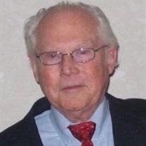 DOUGLAS C. SWEET