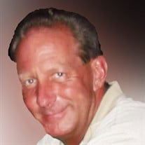Scott Joseph Snyders