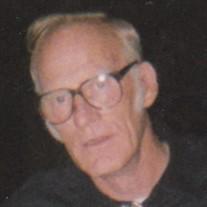Hartsel Parsons